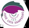 IES José Luis Sampedro, Guadalajara